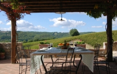 location-Toscane-Chianti
