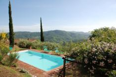 location-toscane-piscine