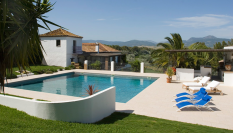 Villa Andalousie selection1