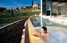 Relaxez-vous en Toscane