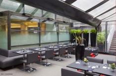Ken-club-restaurant