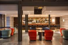 Resto-lobby-klay