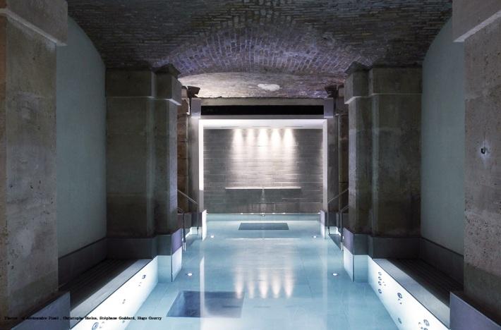piscine-klayclub
