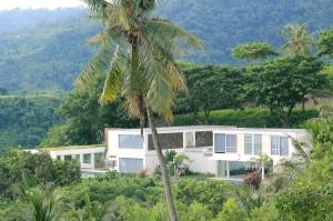 location villa Lombok