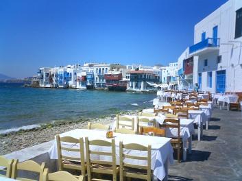 Port-taverne-mykonos