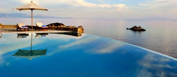 Agence BELLAVISTA : Location de villas dans la monde