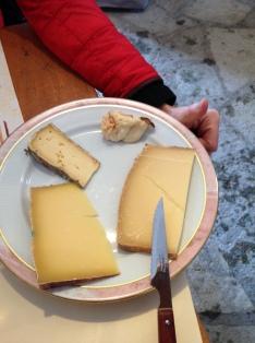 Fromages-de-la-region