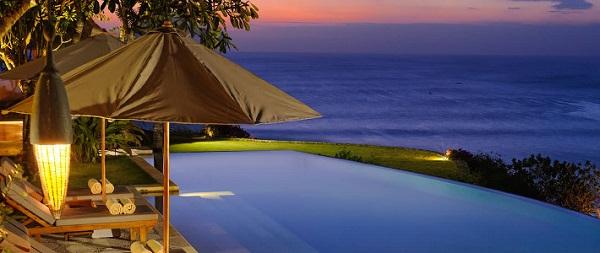BALI PREMIUM : L'expert villa sur Bali – Guide de location de villas – Bali et îles voisines