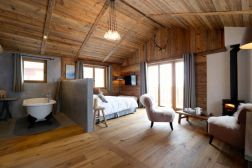 chalet-location-courchevel