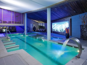 spa-hotel-courchevel