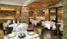 restaurant Athènes