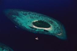 location île