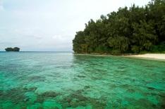 location indonésie