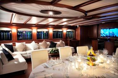 séjour-yacht