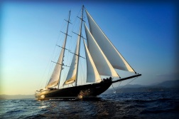 location-bateau-privee