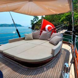 bateau-louer