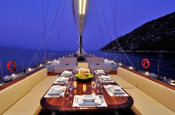 location-bateau