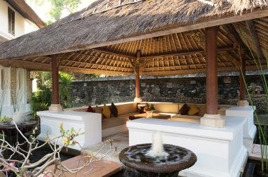 location villa bali sanur