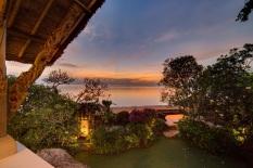 location villa luxe sanur