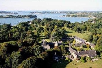 location Morbihan