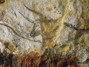Dordogne-périgord-noir