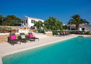 location-villa-minorque