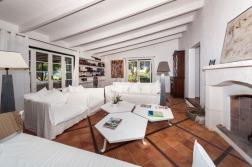 location-villa-charme