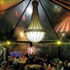 restaurant-lisbonne