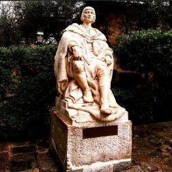 Visite Saint George