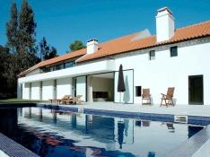 location-villa
