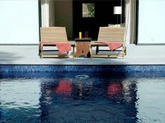 location-villa-piscine
