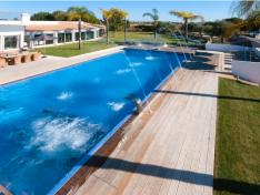 villa-louer-Algarve