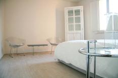location-villa-Toscane-3ch