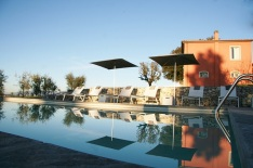 location-luxe-toscane