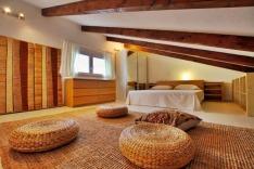 location-villa-Sardaigne