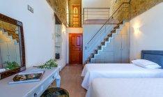 location-vacances-crete