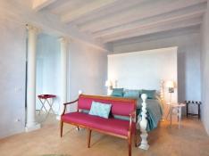 location-luxe -toscane