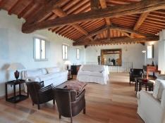 Location-maison-toscane