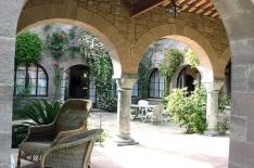 Location en provence