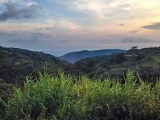 Voyage-Costa-rica