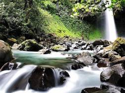 tourisme-costa-rica