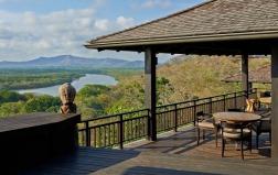 location-luxe-costa-rica