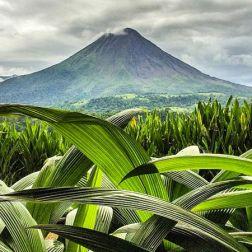ecotourisme-costarica