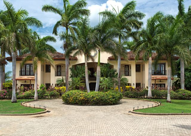 loaction-villa-tamarindo