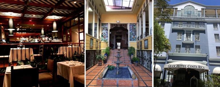 Costa-rica-restaurant2