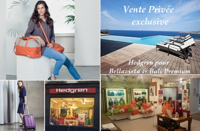Vente-privée-hedgren