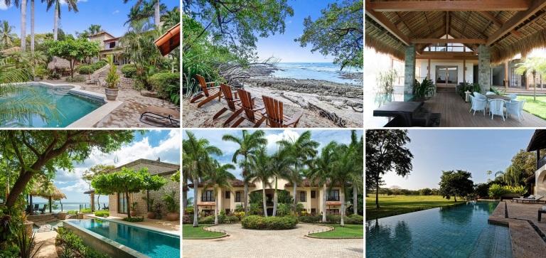 villa-costa-rica-louer