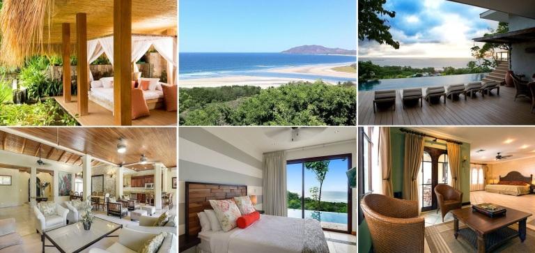 location-villa-costa-rica