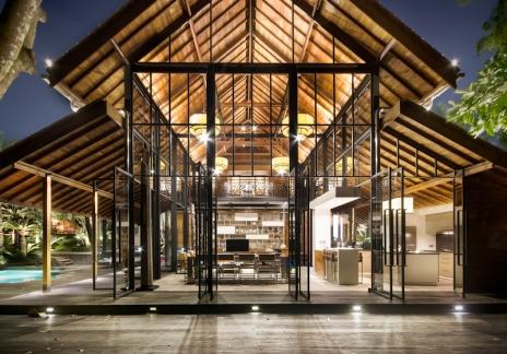 maison-luxe-bali-pavillon