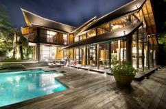 masion-luxe-pavillon2-bali